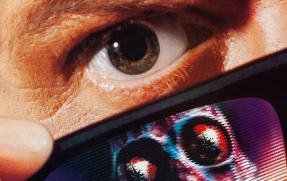 THEY LIVE Soundtrack & Book Release + Alan Howarth Live
