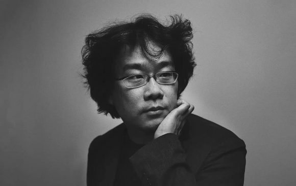 A Genre of One: The Cinema of Bong Joon Ho